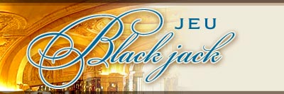Jeu-Blackjack.net